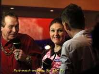 Lakeside BDO Darts 6 Jan 2016 afternoon - Alan Meeks 20