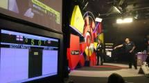 Lakeside BDO Darts The Men's Final 2016 - Alan Meeks 14