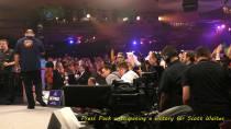 Lakeside BDO Darts The Men's Final 2016 - Alan Meeks 21