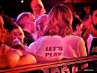 Lakeside World Darts Championship 2015 - Deachy - 29