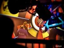 Lakeside World Darts Championship 2015 - Deachy - 46