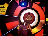 Lakeside World Darts Championship 2015 - Deachy - 47