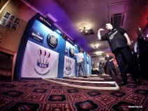 Lakeside World Darts Championship 2015 - Deachy - 61