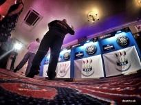 Lakeside World Darts Championship 2015 - Deachy - 67