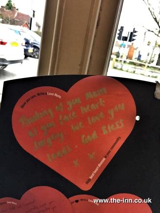BHF - Inn West End - 6th Feb 2016 - deachy 11