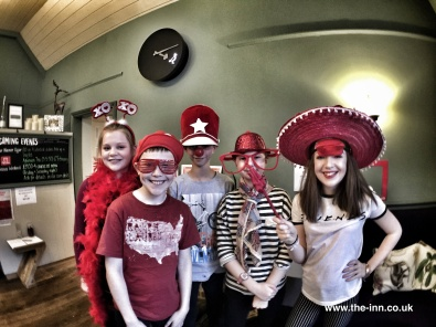 BHF - Inn West End - 6th Feb 2016 - deachy 6