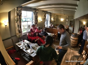 BHF - Inn West End - 6th Feb 2016 - deachy 7