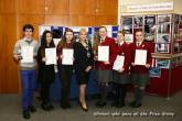 Rotary Young Photographers Feb 2016 10