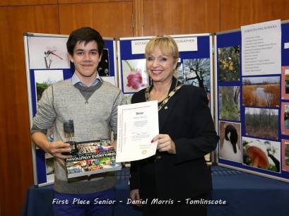 Rotary Young Photographers Feb 2016 2