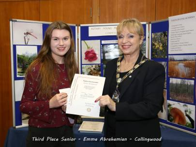 Rotary Young Photographers Feb 2016 6