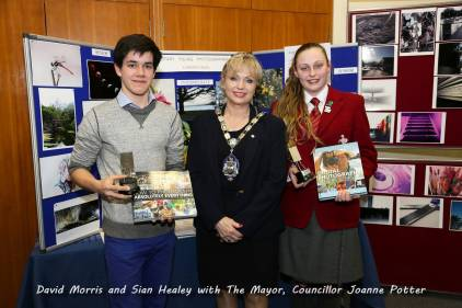 Rotary Young Photographers Feb 2016 8