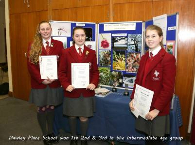 Rotary Young Photographers Feb 2016 9