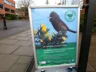 Natural History Society March 2016 3
